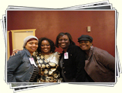 Women's Conference/Retreat March 26th & 27th, 2010